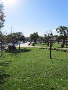 Buenos Aires - Le Tigre (samedi) dans Buenos Aires IMG_4461-225x300