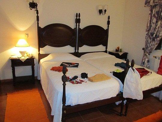 Mon chez moi auPortugal à Carregal do Sal dans Carregal Do Sal img_8645