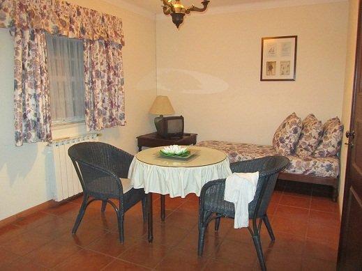 img_8648 dans Carregal Do Sal